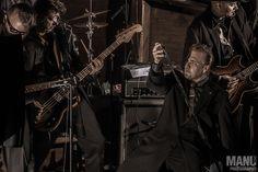 events & concerts - ManuPhotography.com