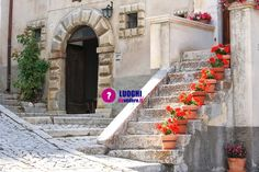 15 cose che ti faranno amare l'Abruzzo