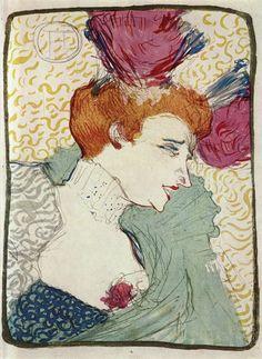 Henri de Toulouse-Lautrec Art 63.jpg