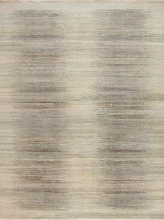 Horizon - 153717 Horizon Collection - Samad - Hand Made Carpets Home Rugs, Grey Rugs, Rugs Online, Handmade Decorations, Minimalist Design, Green And Grey, Carpets, Hand Weaving, Im Not Perfect