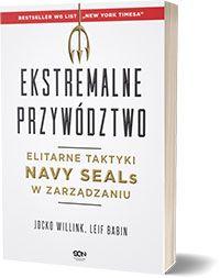 Najlepsze książki które zwiększą Twoją siłę umysłu i zmienią myślenie Seth Godin, Navy Seals, Self Development, Wallpaper S, Relax, Education, Books, Literatura, Wall Papers