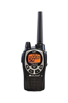 Walkie-talkies, CB radios, and ham radios are a fun and useful way to communicate with your group of friends and family. Two Way Radio, Ways To Communicate, Ham Radio, Walkie Talkie, Radios, Offroad, Black Silver, Truck, Coding