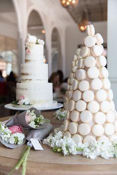 Catering Design, Sweet Woodruff, Wedding Cakes, Wedding Venues, Floral Design, Bridal Shower, Brunch, Bouquet, Table Decorations