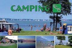 Znalezione obrazy dla zapytania camping mazury Poland, Campsite, Pictures