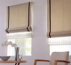 カーテンは、インテリアコーディネートの総仕上げ。部屋の中で面積を大きく占める窓回りのコーディネートによって、お部屋の雰囲気はぐっと変わります。ウインドウトリートメントの楽しみ方についてご紹介します。