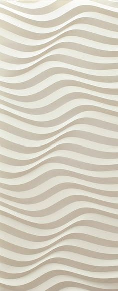 Ripple - Yuko Nishimura.  - for more inspiration visit http://pinterest.com/franpestel/boards/