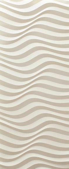 NISHIMURA Yuko -Paper Art- Japan