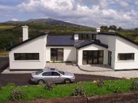 Bungalow House Plans Ireland And Uk 1 Awesome Ideas Modern ... on ireland cottage floor plans, ireland lifestyle, ireland house drawings,