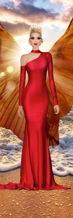 Mob Dresses, Sexy Dresses, Bridal Dresses, Beautiful Dresses, Evening Dresses, Fashion Dresses, Formal Dresses, Girl Fashion, Covet Fashion