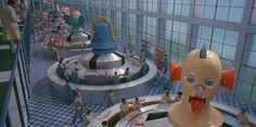 Toys http://flavorwire.com/473957/50-fantastical-film-interiors/32