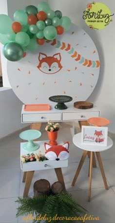 Wild Ones, Tiered Cakes, Bento, Baby Shower, Birthday, Table, Leo Birthday, Cat Party, Forest Party