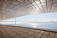 Galería de Conoceel Museo de Arte, Arquitectura y Tecnología de Lisboa bajo el lente de Francisco Nogueira - 40