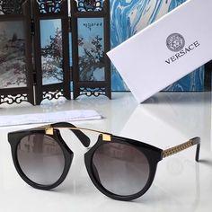 versace Sunglasses, ID : 56775(FORSALE:a@yybags.com), versace black wallet, versace rucksacks, versace designer briefcases, versace spring purses, versace small womens wallet, versace jeans official website, versace best wallets, versace italian designer, versace shop for bags, versace slim leather briefcase, versace trendy handbags #versaceSunglasses #versace #versace #leather #bags