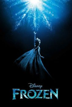 Frozen ... such a cute movie - my kids loved it & are still singing the songs.  Yes, we'd go see it again :-)