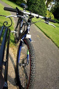 115 Best Cool bikes & riders images | Cool bikes, Bike rider
