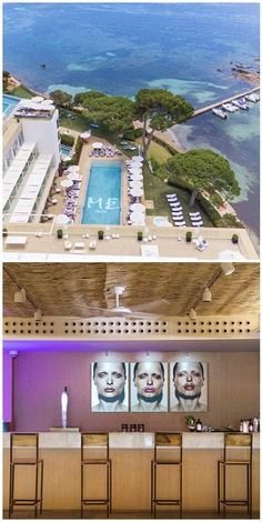 Are you missing the best ME Ibiza - The Leading Hotels of the World deals? Directrooms compares over 278 hotel booking sites to bring you all the daily promotions and savings that won't be around tomorrow. Hotel Ibiza, Ibiza Spain, National History, Contemporary Artwork, Europe Destinations, Hotel Deals, Capital City, Hotels And Resorts, Continents