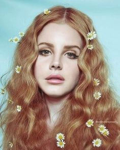 ♡ Pastel soft grunge aesthetic ♡ ☹☻ Lana Del Rey // Lizzy Grant ♡ LDR ♡ a. Hairstyles Haircuts, Wedding Hairstyles, 1970s Hairstyles, School Hairstyles, Natural Hairstyles, Trendy Hairstyles, Fashion Hairstyles, Medium Hair Styles, Short Hair Styles