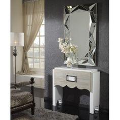 http://www.lamparassevilla.com/3529-5286-thickbox/espejos-pared.jpg