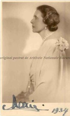 Queen Marie of Romania consort of the King Ferdinand i Princess Alexandra, Princess Beatrice, Princess Victoria, Ferdinand, Descendants, Edinburgh, Duke, Queens, Russia