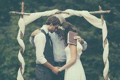 Another teaser from James & Hannah's wedding. (alternate edit) jessecornelius.com