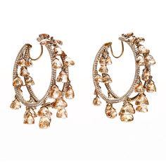 G-London-hoop-earrings.jpg 1,170×1,170 pixels