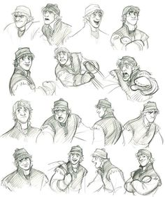 Frozen | Kristoff. IS SUCH A MAN cant even handle MANLIEST DISNEY PRINCE ever. It's 4 am.