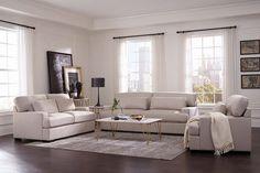 62 best sofa loveseat sets images in 2019 living room furniture rh pinterest com