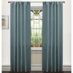 1000 Images About Curtains And Drapes On Pinterest