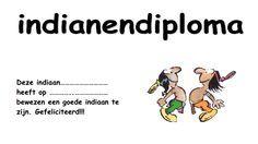 http://members.chello.nl/a.keijzer7/pdf/indianen/indianendiploma1.pdf
