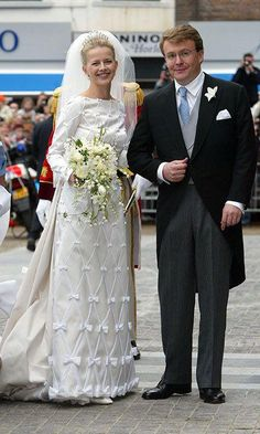 Kate Middleton to Crown Princess Victoria: A gallery of awe-inspiring royal wedding gowns Royal Wedding Gowns, Royal Weddings, Wedding Bride, Bridal Gowns, Wedding Dresses, Wedding Ceremony, Reception, Wedding Dress Gallery, Princess Pictures