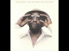 ▶ july,july,july-billy paul - YouTube