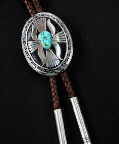 Kingman Turquoise, Turquoise Stone, Turquoise Bracelet, Jewelry, Bijoux, Jewlery, Jewels, Jewelery, Jewerly