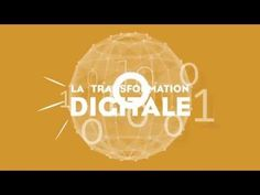 motion digital