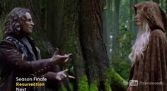 Once Upon a Time promo for 3x21/3x22 screenshots.