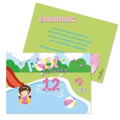 einladungskarten online drucken : lustige einladungskarten online, Einladung