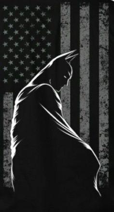 Batman Cartoon, I Am Batman, Batman And Catwoman, Batman Stuff, Batman Art, Batman Comics, Superman, Dark Comics, Dc Comics Art