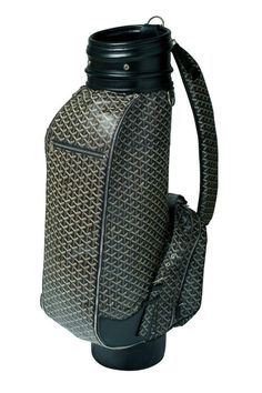 Introduce yourself to the world of Maison Goyard, trunkmaker in Paris since and discover its timeless Art of Living and Travelling. Goyard Luggage, Goyard Handbags, Goyard Bag, Discount Designer Handbags, Cloth Bags, Golf Bags, Leather Bag, Backpacks, Shoulder Bag