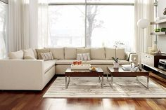 Why Neutral Colors Can Be Your Best Friends in Furnishing