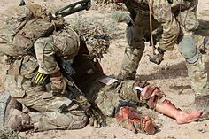184 best medics so others may live images on pinterest in 2018