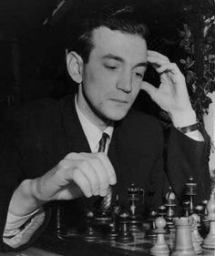 Viktor Lvovich Korchnoi (Russian, born March is a professional chess player, author and until recently the oldest active grandmaster on the tournament circuit. He is widely considered the strongest player to have never become World Chess Champion Baguio, Chess Pieces, Game Pieces, How To Play Chess, Chess Players, Kings Game, Games To Play, Board Games, Theatre Posters