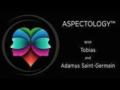 Aspectology - New Energy Psychology