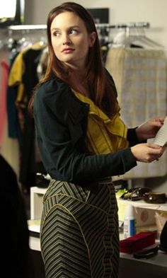 Google Image Result for http://www.mtv.com/content/style/photos/flipbooks/gossip-girl/414-leighton-meester-yellow-green.jpg