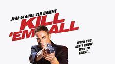 Sau một cuộc chạm súng, Philip (Van Damme) được đưa đến một bệnh viện địa phương với những vết thương nguy hiểm đến tính mạng. Tiếp theo,