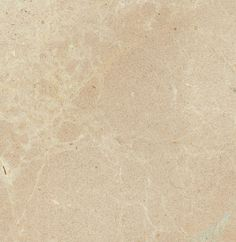 Great variety of types of marble for the sector of the construction: architects, interior decorators