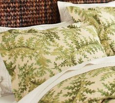 Pottery Barn Feather Duvet - ExtraVital Fasion