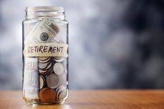There are incredible benefits to offering a retirement savings plan, with the main one being, it pays for itself while paying you.