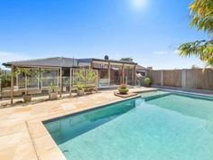 6 Durigan Place, Banora Point