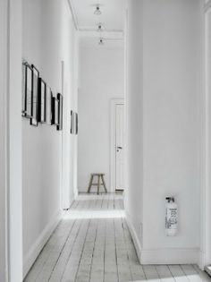 Wohnung der Stylistin Lotta Agaton (Foto: Pia Ulin) - leuchtend-grau.de