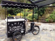 Having a wedding or corporate ⁄ special event? why not surprise your guests with our luxurious ice cream and nostalgic sweet supply service. Watch their faces light up with delight when they see us arrive on our retro bicycle to distribute an abundance of treats. Our ice cream bicycle hire packages start from just £1 per person and can save you money on costly venue dessert packages. www.onestopweddingshopstaffordshire.co.uk Face Light, Light Up, Dessert Packaging, Retro Bicycle, Save Your Money, Abundance, Special Events, Ice Cream, Faces