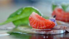 Produtos   Taste Azores